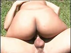 Tropical pussy 2