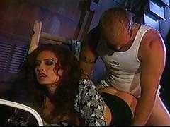 Cuming scenes