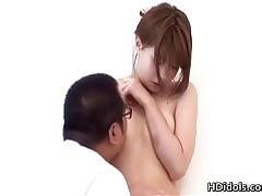 Usagi Amakusa - Usagi Amakusa Completes Her Task 1 By HDidols