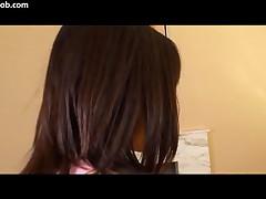Camilla Bella - The Girl Next Door #9 - Scene 5