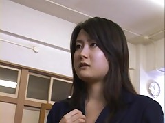 Sweet Japanese Teen Is Sexy And Hot 2 By JPflashers