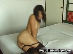 Kinky Asian Hot Sex Audition In A Hotel Room 4 By RealAsianAmateur