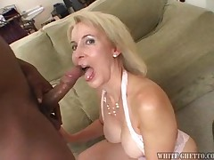 Erica Lauren - Mother Fucker #01