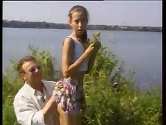 Teen sex videos