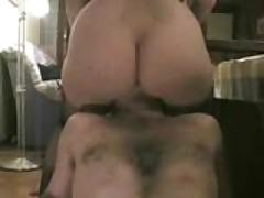 BBW Face Sitting Smothering Queening Licking Oral