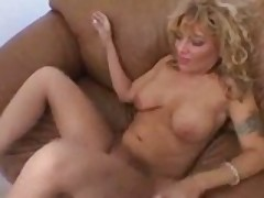MILF Is Fully Active