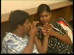 South indian porn movie