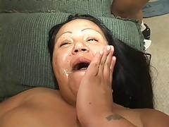 Bbw-cry spoil