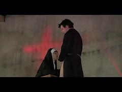 Priest To Nun Discipline
