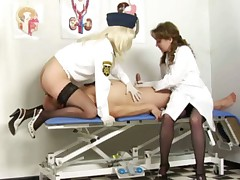 Russian Medical