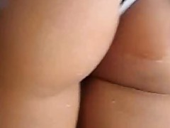 Asses Tight Jeans Shorts Butts Gropers Cock 57