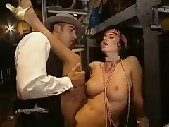 Indian Girl is fucking by western man