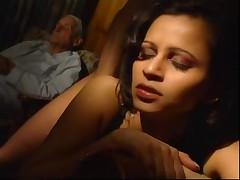 PeggySue-ParuSillos (French)