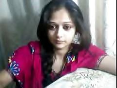 Indian teen webcam