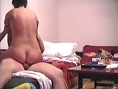 Ana Carolina Brazilian exwife and lover