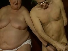 German Swinger :-)