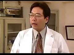 Those Crazy Japanese - The Motor coach Doctor Uncensored