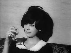 The Abnormal Female (rare and soft) (1969) xLx
