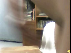 Web Cam Brazil 04