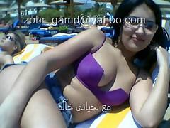 Arabian porn